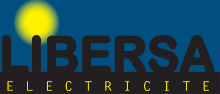 Libersa Electricité