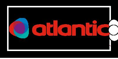Altantic
