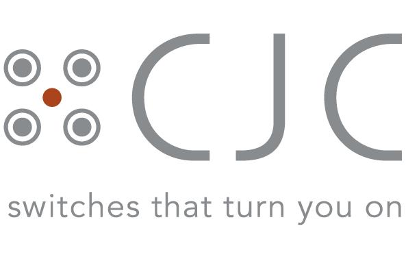 CJC Systems